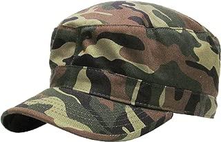Best military bdu hat Reviews