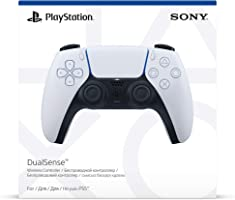 DualSense wireless controller - (PlayStation5)