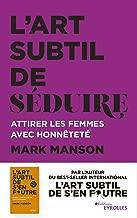 Amazon Ca Mark Manson French Books Livres En Francais
