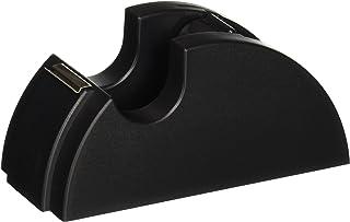 Skilcraft Rubber Feet Tape Dispenser (NSN2402411)