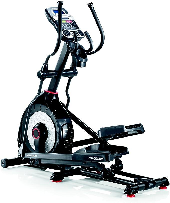 Schwinn Fitness 470 Elliptical (Discontinued)