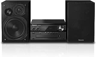 Amazon.es: Panasonic - Microcadenas / Equipos de audio y Hi-Fi ...