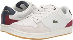9dfa40bb625cce Women's Lacoste Shoes + FREE SHIPPING | Zappos.com