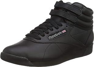 Reebok Freestyle Hi Women's Hi-Top Sneakers