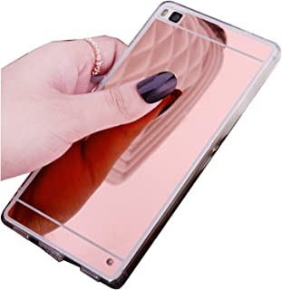 cover huawei p8 lite 2016 amazon