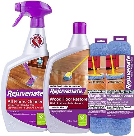 Amazon.es: NEWBEACH - Productos de limpieza / Productos y utensilios ...