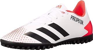 adidas Mens PREDATOR 20.4 TF
