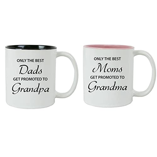 Best Grandparents Gifts Amazon Com