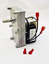 Englander Pellet Stove Feed Motor 1RPM PU-047040