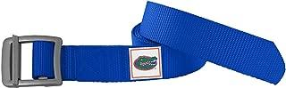 NCAA Field Belt