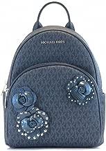 Best michael kors floral backpack Reviews