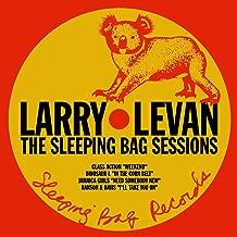 Weekend (Larry Levan Mix)