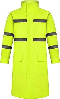 Best hi vis rain coats Reviews