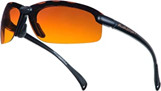 Official BluBlocker Eagle Sunglasses - 2735k