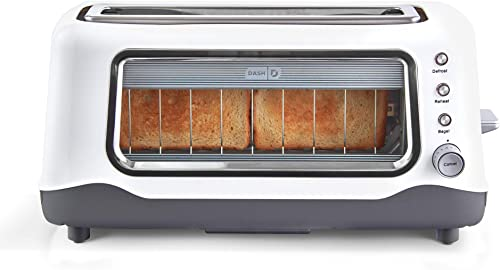 Dash-Clear-View-Extra-Wide-Slot-Toaster-with-Stainless-Steel-Accents
