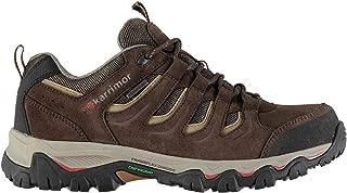 Best karrimor low mens walking shoes Reviews