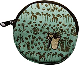moomin coin purse
