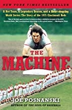 Best hit machine 1976 Reviews