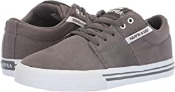 Stacks Vulc II (Little Kid/Big Kid)