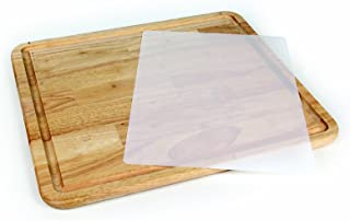 Best hardwood stove topper/cutting board Reviews