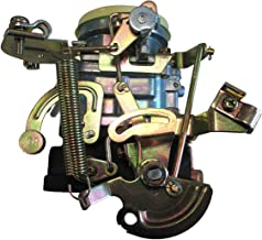 Carburetor Carb Fit for Nissan J15 Cabstar 1972-1976 Datsun Pick up 1970-1981 Homer New