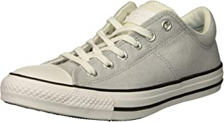 Converse Women s Chuck Taylor All Star Madison Low Top Sneaker cf79ef0c6