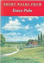 Short Walks from Essex Pubs (Pub Walks)
