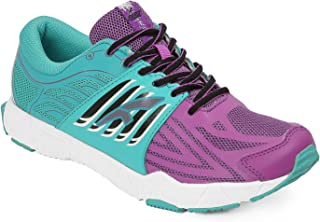 FURO (by Red Chief Women's Running Shoes