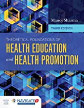 Best introduction to health promotion Reviews