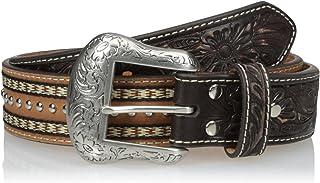 شعر الحصان الصناعي العلوي للرجال من Nocona Belt Co.