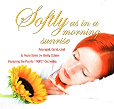 Best softly as in a morning sunrise Reviews