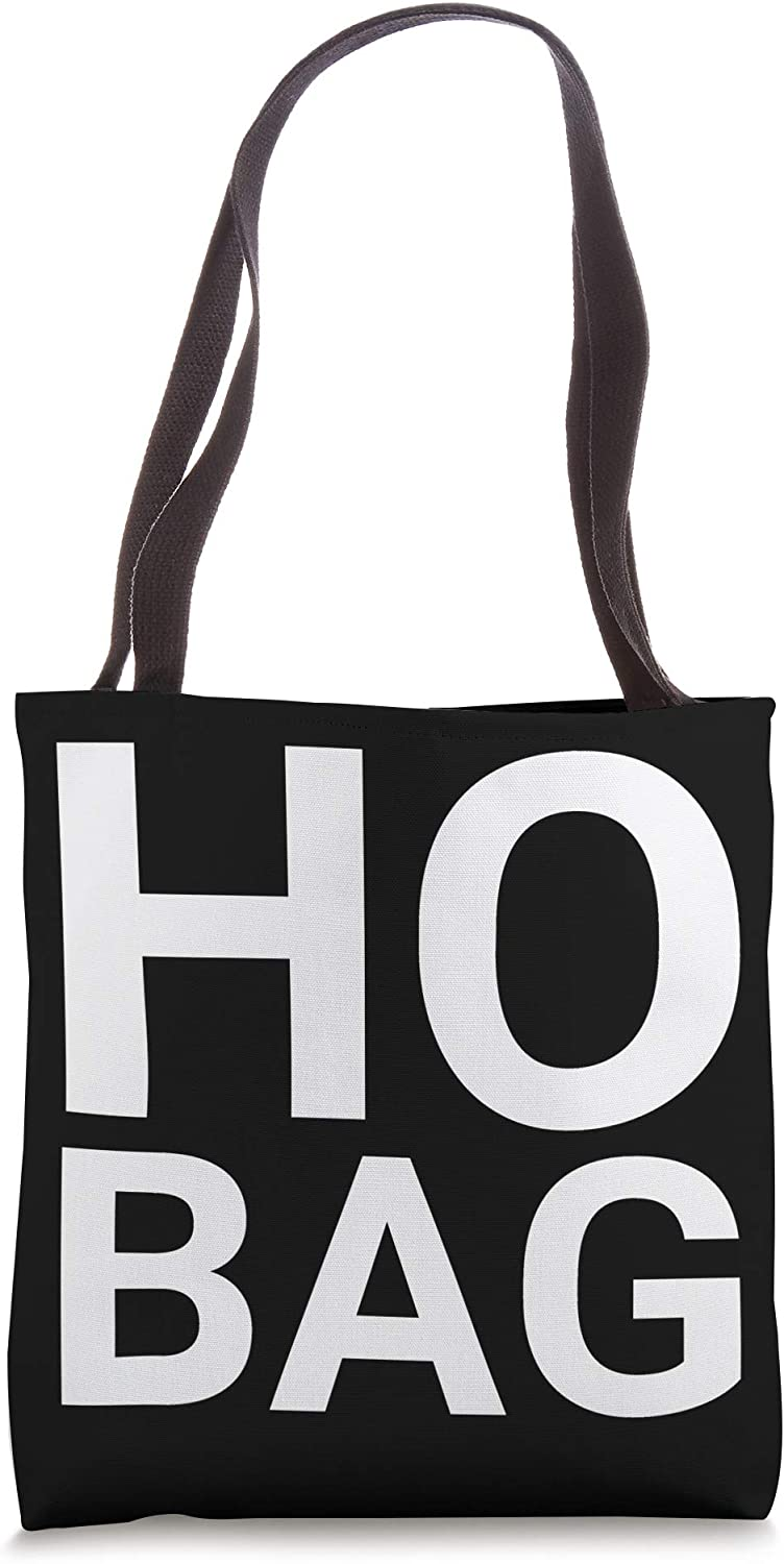 Ho Bag Tote Brand new Fixed price for sale