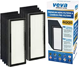 viva clean air replacement filters