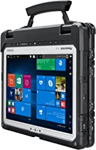 PANASONIC PERSONAL COMP CF-33AFHKZVM Toughbook 33 Tablet PC