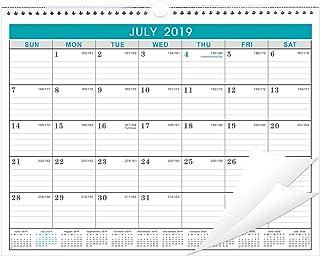 December 2020 Cal 18 Calendar Amazon.com: 2020 calendar
