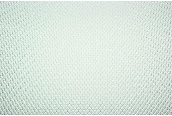 DURALENS 照明面板 Acrylic Cover 2x4 White Prismatic 2 Ft X 4 Ft 20 Pack