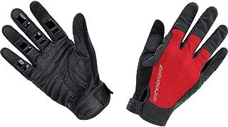 GORE BIKE WEAR Power Trail Windstopper Light Gloves