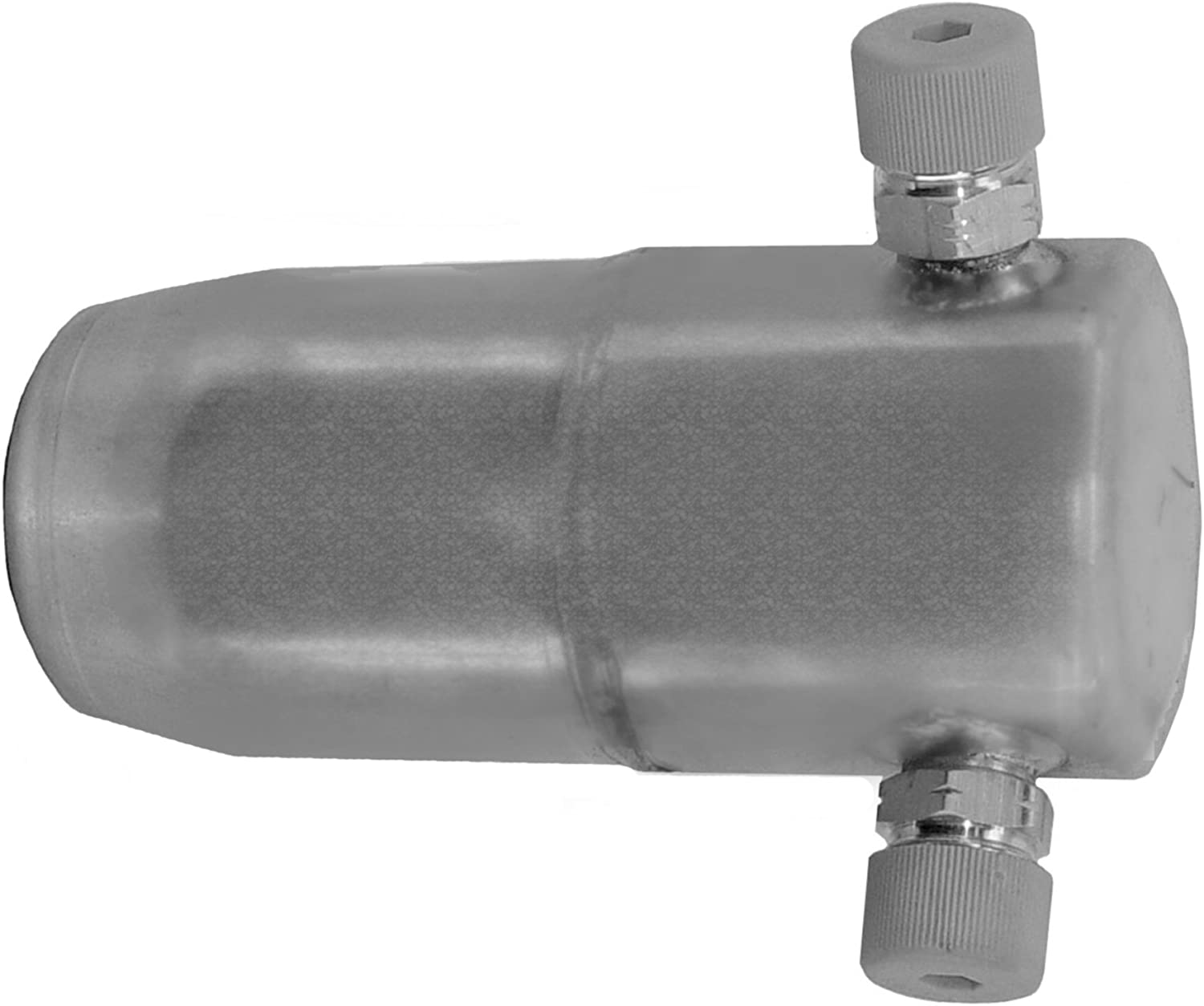 Same day shipping GM Genuine Parts 55% OFF 15-1821 Accumulator Conditioning Air