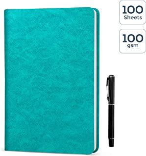 Best b6 notebook cover Reviews