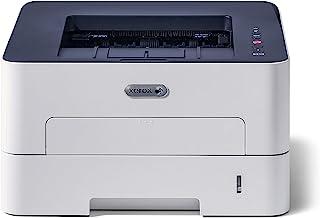 A4 Mono Laser Printer