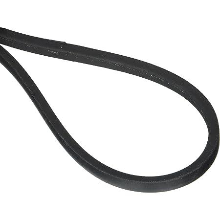 Gates 1590 Truflex Belt