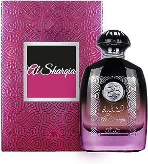 Nabeel Perfumes Al Sharqia Eau De Perfume For Unisex - 100 ml