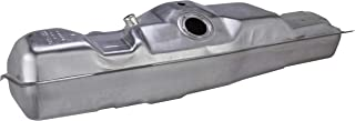 Spectra Premium Industries Inc Spectra Industrial Fuel Tank F6D