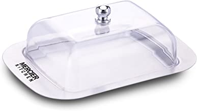 Best aynsley butter dish Reviews
