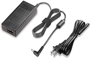 ARyee 19V 3.42A 3.0 X 1.0mm AC Adapter Laptop Charger Power Supply for Acer Chromebook 15 14 13 11 R11 CB3 CB5 CB3-532 CB5-571 CB5-132T C720 C720p C730e C740 C910