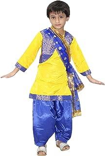 Best baby girl suit punjabi Reviews