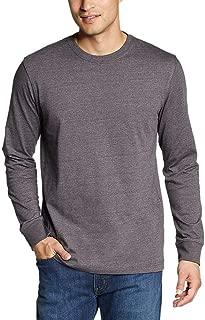 Best eddie bauer men's long sleeve t shirts Reviews