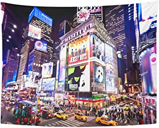 Best city party ny Reviews