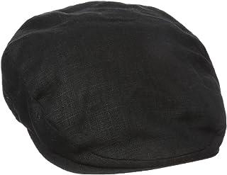 Kangol Hats For Men