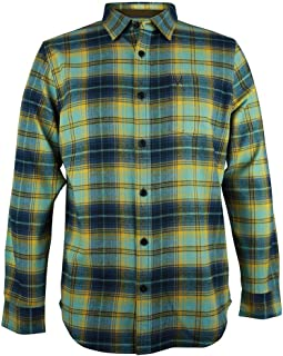 Best button up flannel Reviews
